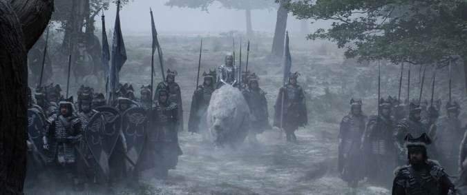 the-huntsman-winters-war-army