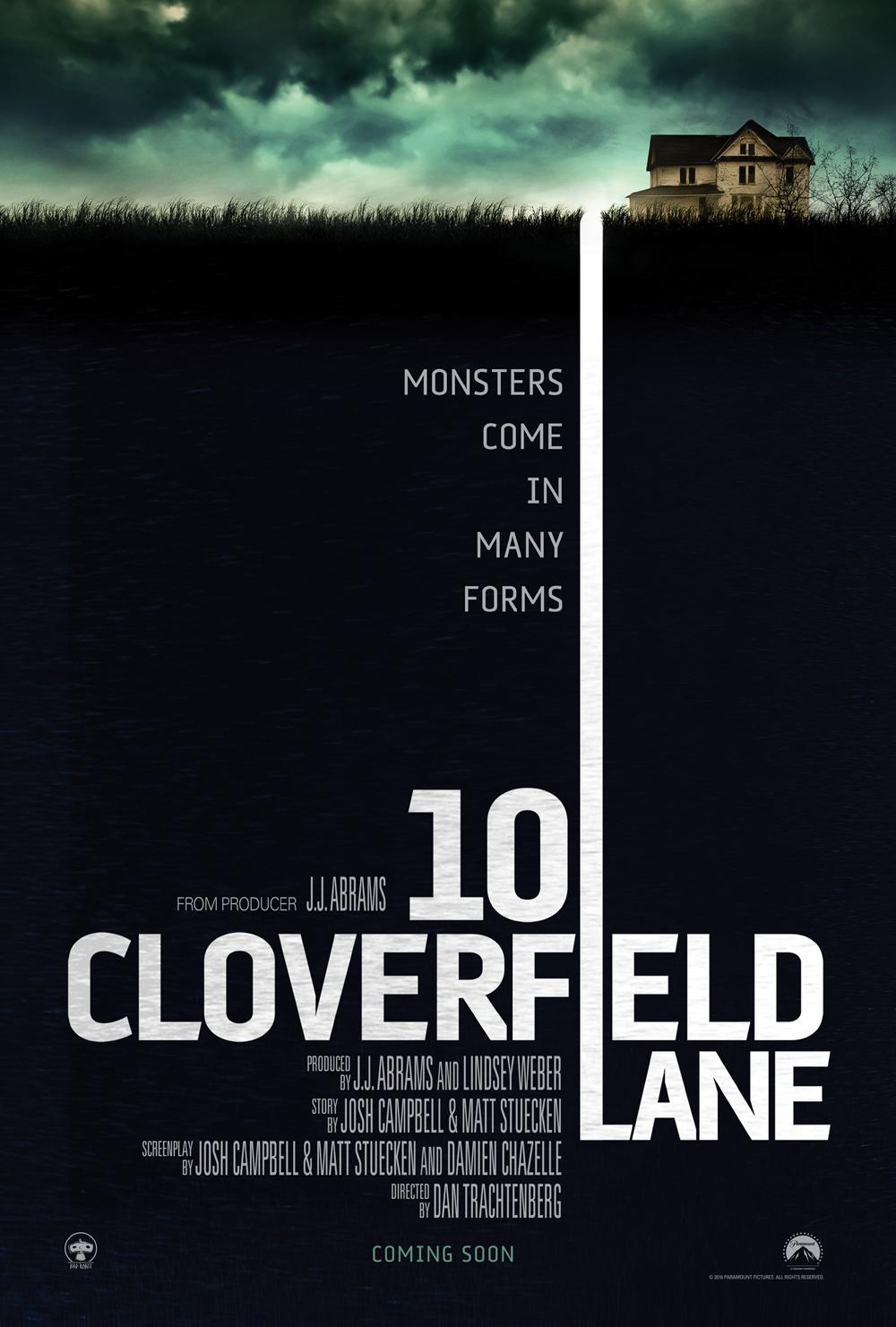 10CloverField_Teaser_Rev1
