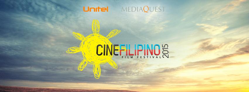 CineFilipino2016
