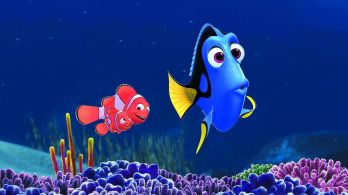 Finding Dory 001