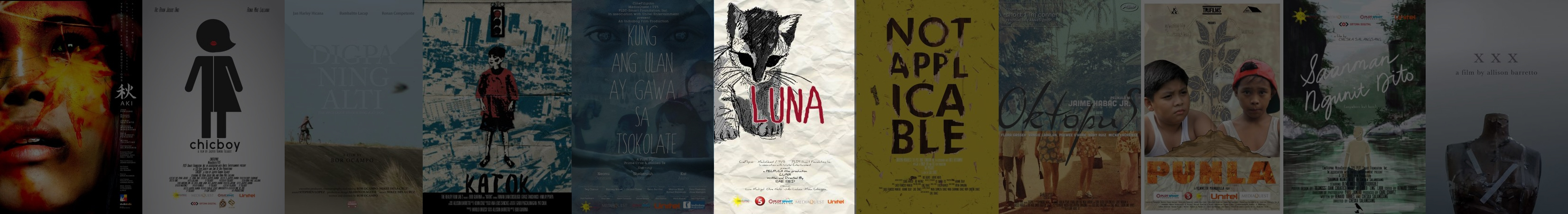 Luna 00