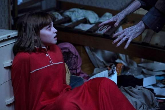 the-conjuring-2-image1