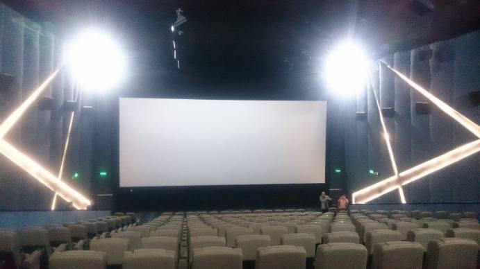 Uptown Cinema 03