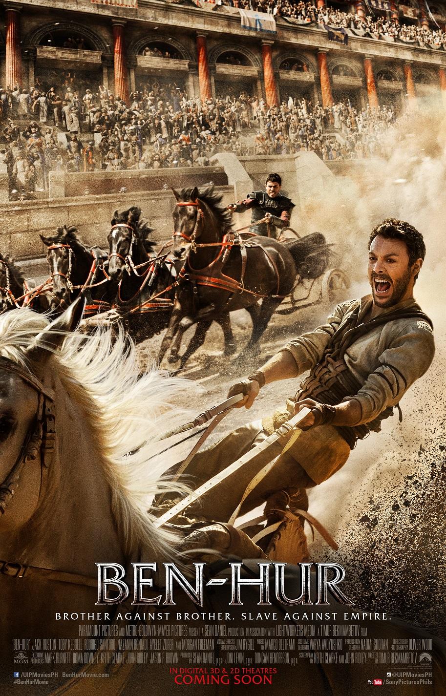 Ben-Hur_Payoff_Online_1Sht_Intl_Phillipines