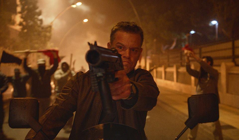 Jason Bourne 04