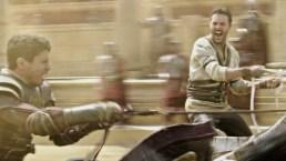 Ben Hur 02