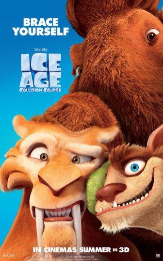 Ice Age 04