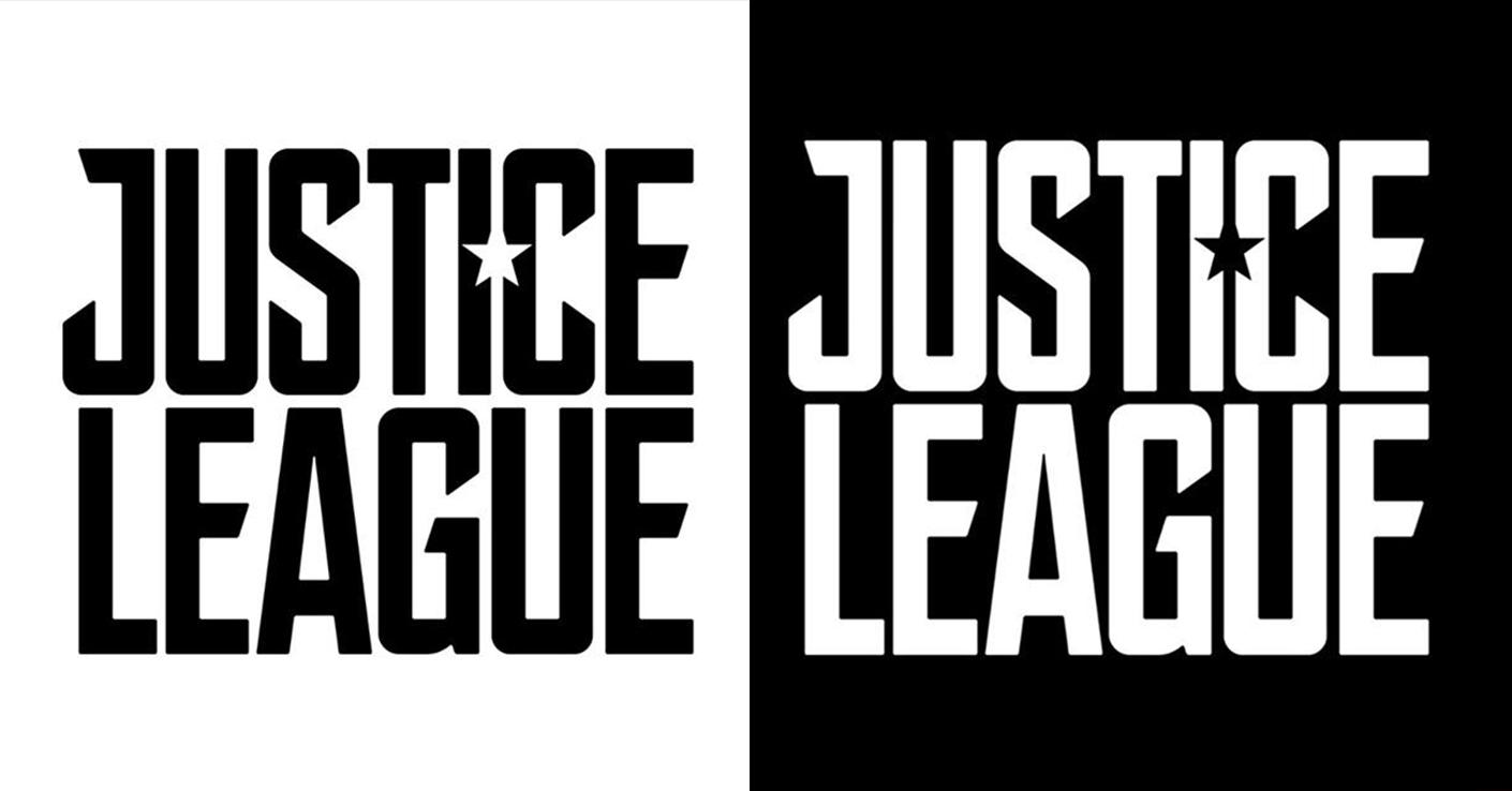 Justice League 00