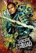 SUISQ_Comic_Book_CharacterArt_SLIPKNOT