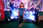 Katrina Legaspi