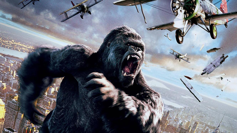 Kong 03