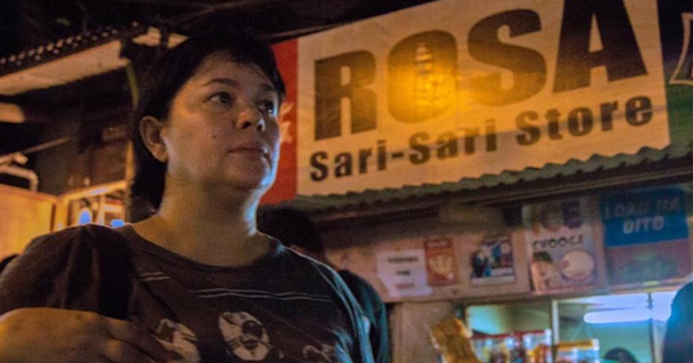 Ma' Rosa 02