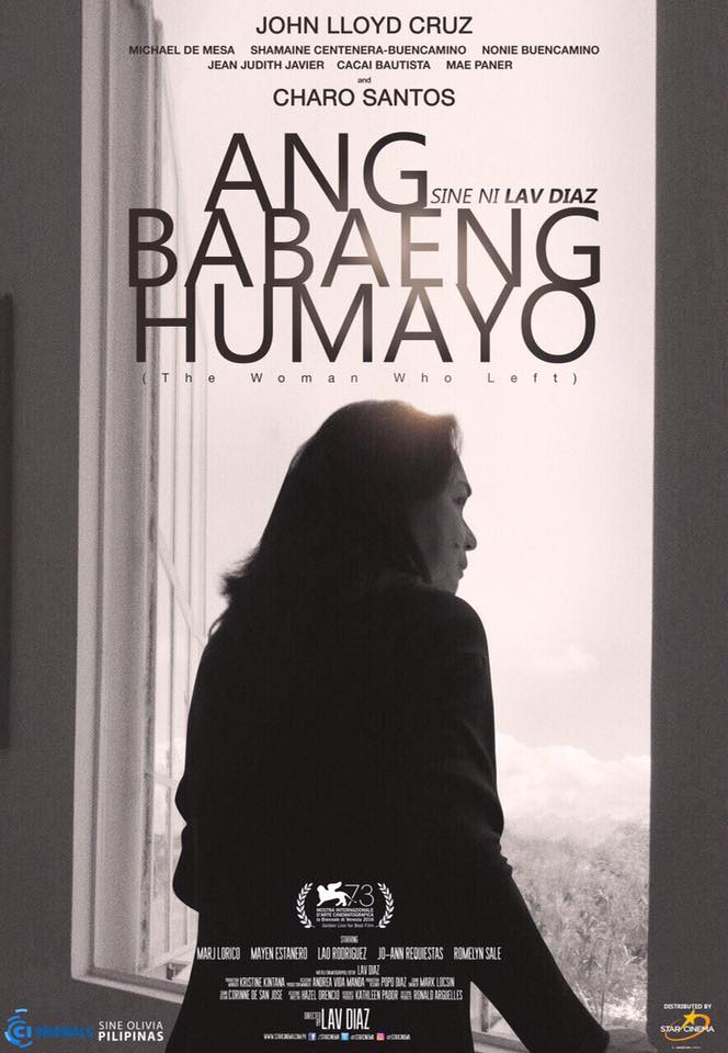 28-ang-babaeng-humayo