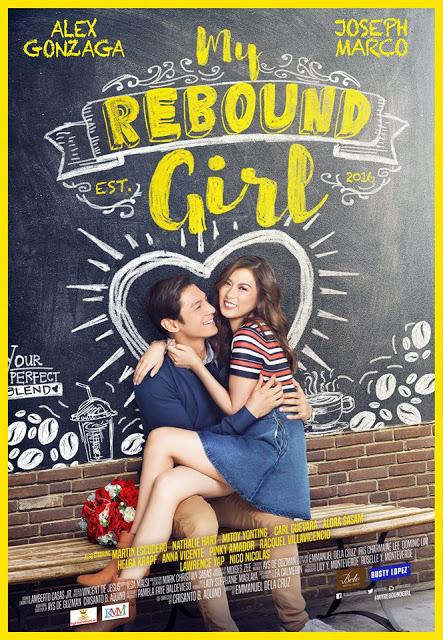 28-my-rebound-girl