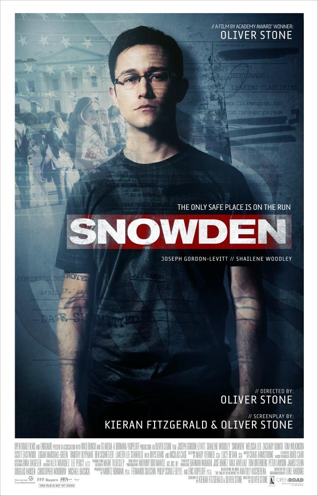 28-snowden