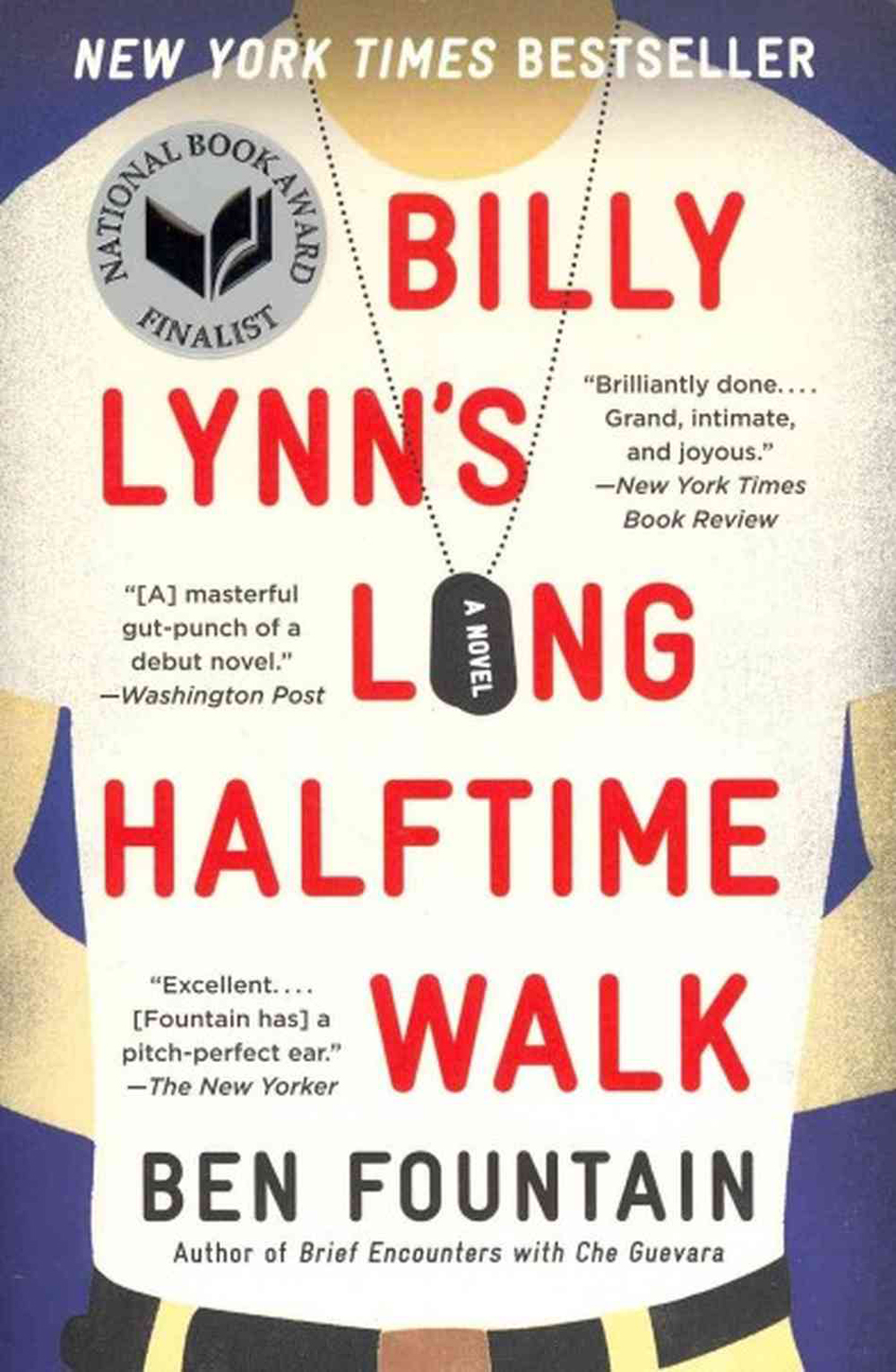 billy-lynns-cover-art