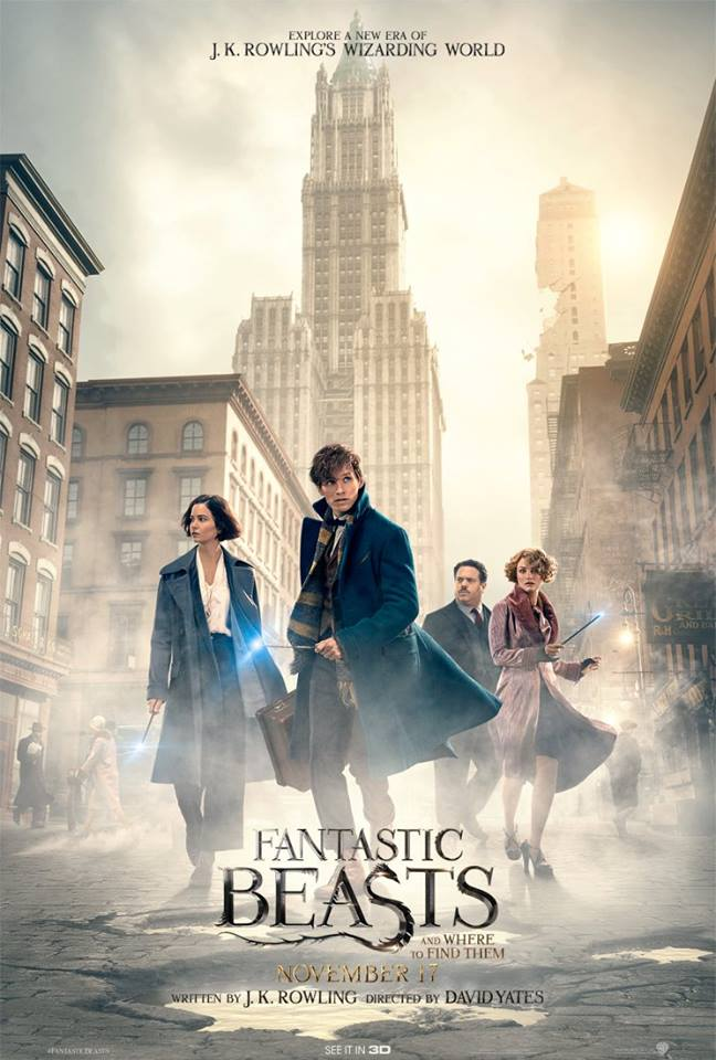 17-fantastic-beasts-and-where-to-find-them