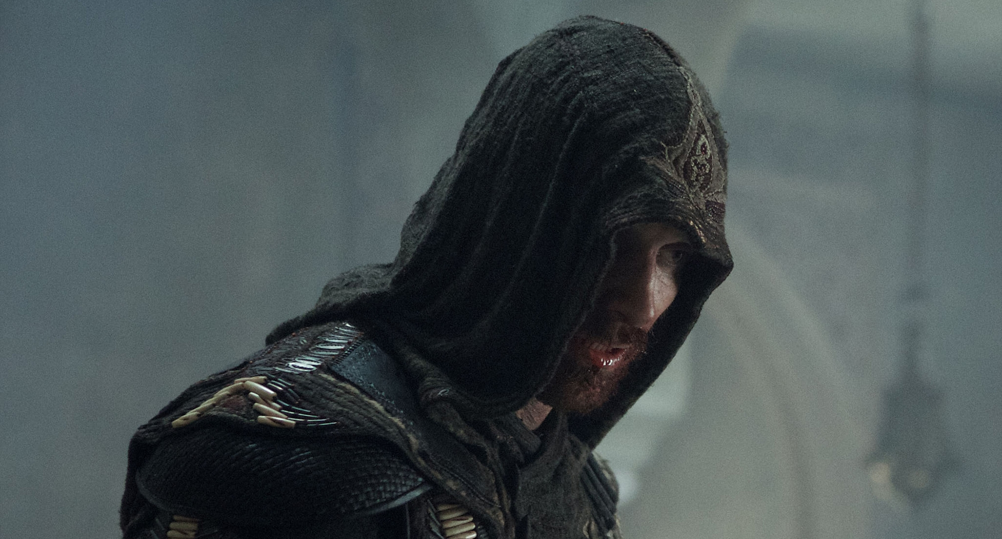 fassbender-in-assassins-creed
