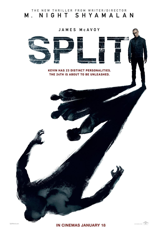 split_monster