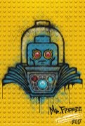 lgobm_vert_graf_mrfreeze_intl_2764x4096_master-rev-1