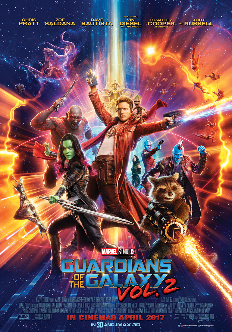 gotg2_payoff_poster_philippines