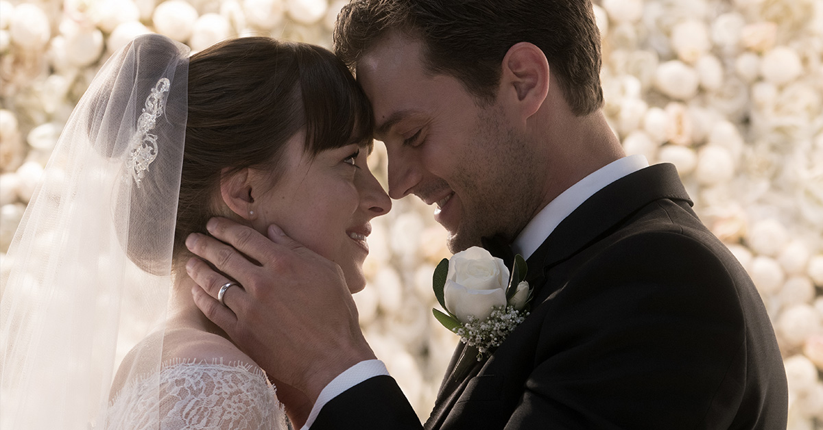 Fifty Shades Freed 02