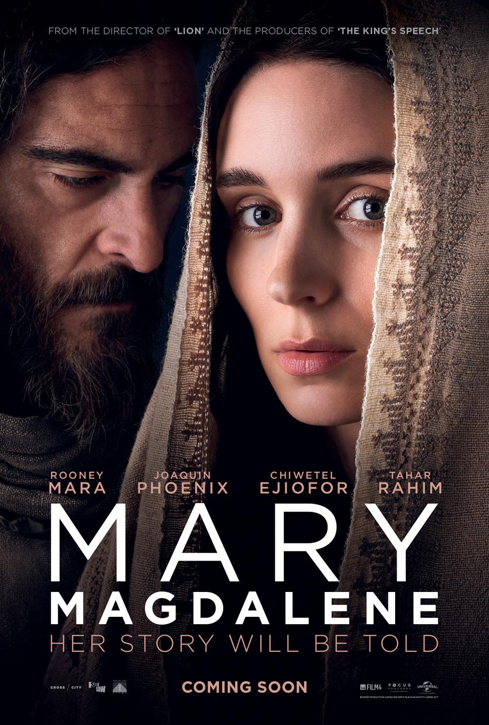 MARY MAGDALENE - Layout 1