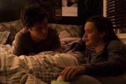 """Twentieth Century Fox's """"Love, Simon."""""""