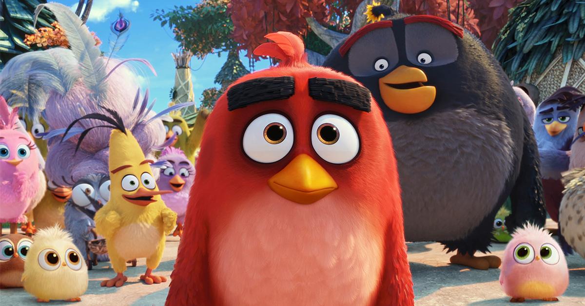 Angry Birds 2.jpg