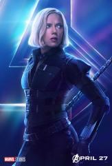 avengers_infinity_war_black-widow