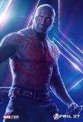 avengers_infinity_war_drax