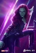 avengers_infinity_war_gamora