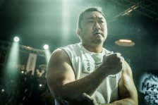 Champion 01