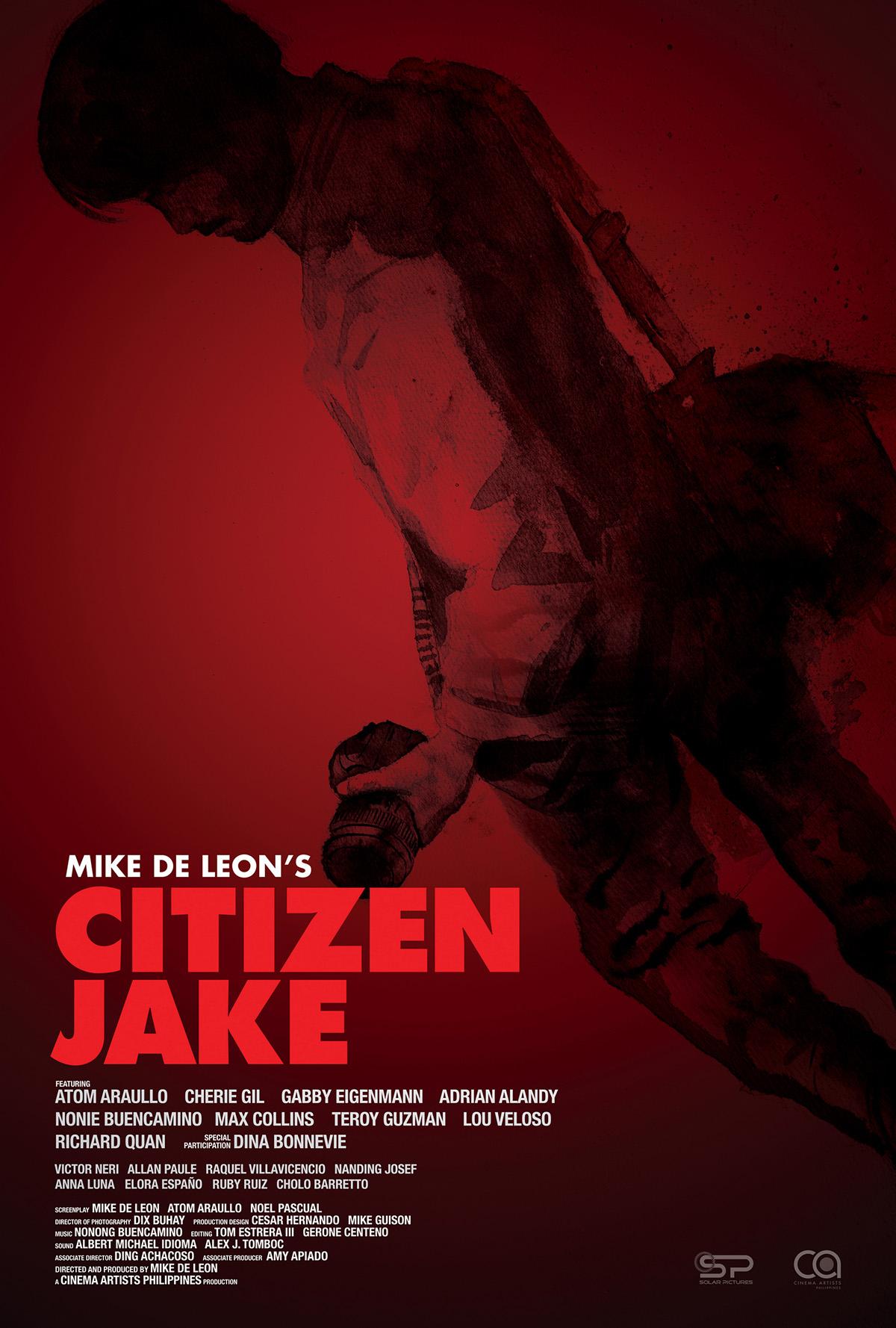 Citizen Jake Poster_2MB.jpg