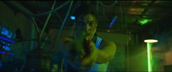 Buybust 01