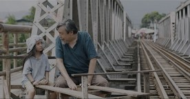 Cinemalaya Pan de Salawal