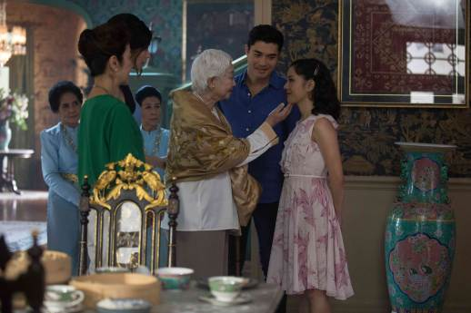 crazy-rich-asians-michelle-yeoh-henry-golding