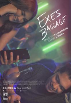 26 Exes Baggage 02