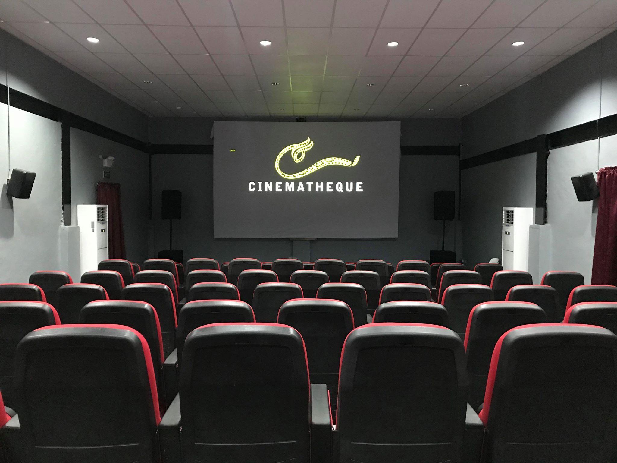 Cinematheque Compostela Valley (4)