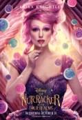 Sugar_Plum_Fairy_Char_Bnr_v6.0_SIMP