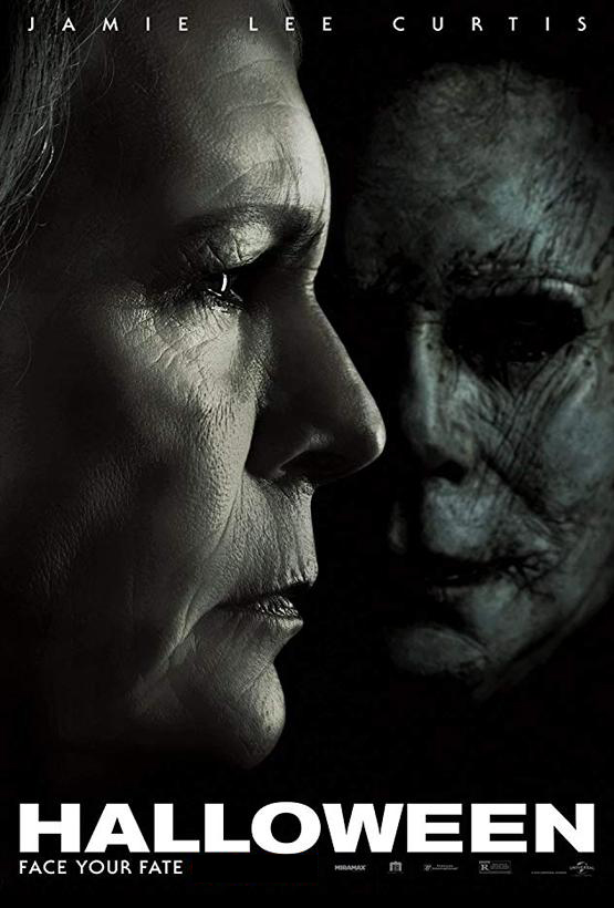 24 Halloween