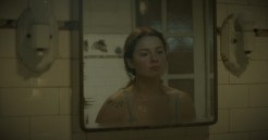 AllSoulsNight Trailer Final0696