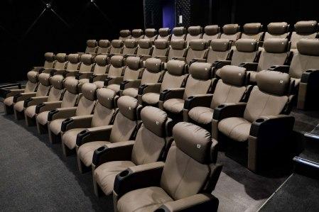 Event-Cinema-5