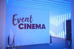 Event-Cinema-8
