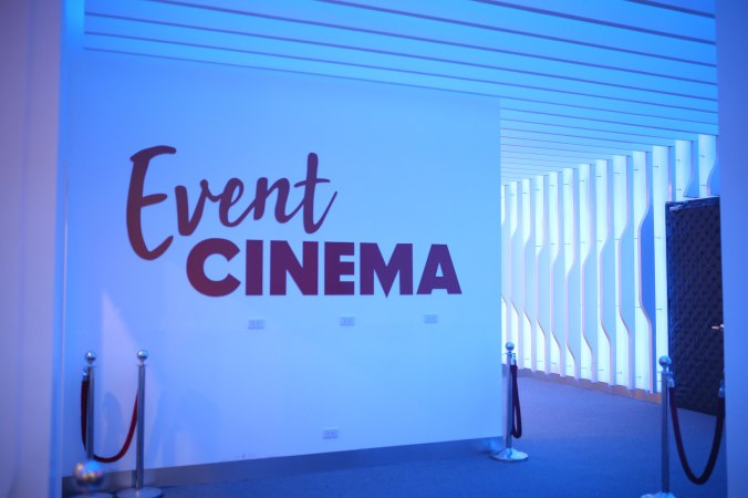 Event-Cinema-8