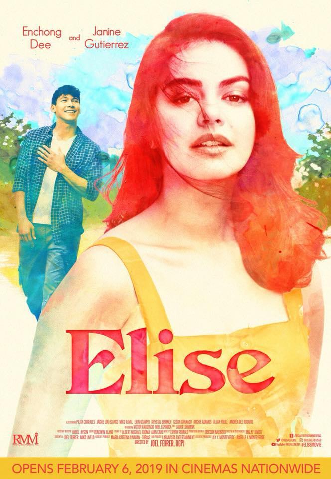 6 Elise