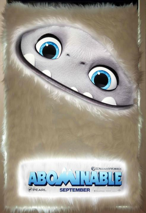 abominable_xlg