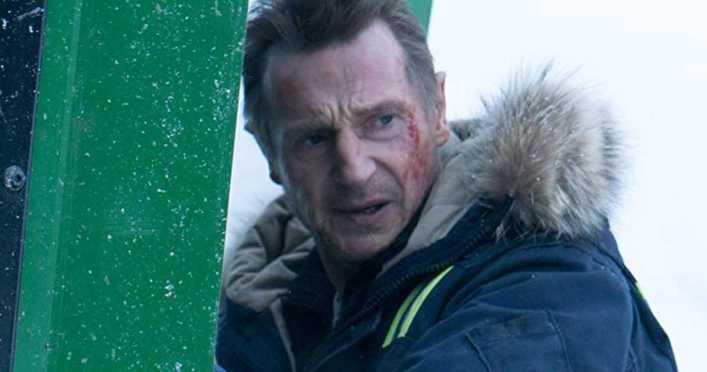 Cold-Pursuit-Red-Carpet-Canceled-Premiere-Liam-Neeson