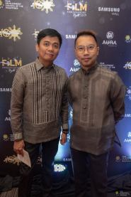 FDCP Film Ambassadors Night (8)