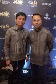 FDCP Film Ambassadors Night (8)